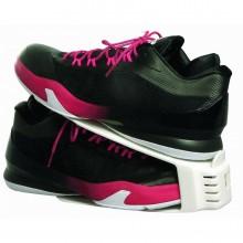 Set 6 buc Organizator pantofi Shoe Slot