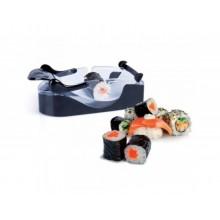 Aparat manual de facut sushi Perfect Roll Sushi